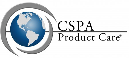 Product Care Logo